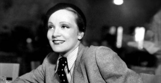 Everyday Style & Fashion Trends In The 1930's